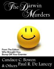 Darwin Murders