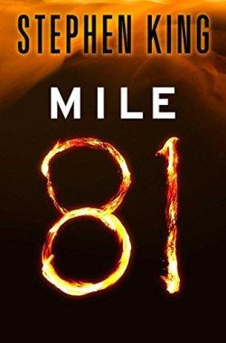 mile-81